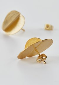 Heideman - Earrings - gold-coloured - 3