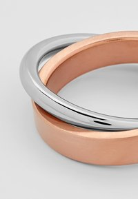 Heideman - Ring - rose gold-coloured - 3
