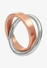 Heideman - Ring - rose gold-coloured - 2