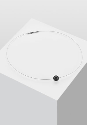 Collier - grey