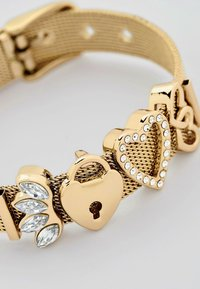 Heideman - Bracelet - gold-coloured - 3