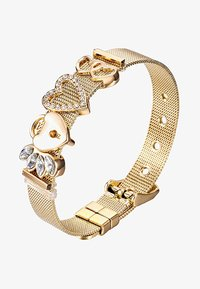 Heideman - Bracelet - gold-coloured - 2