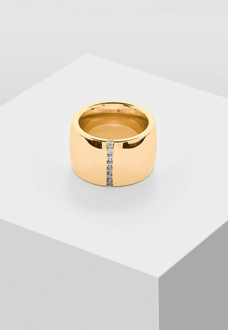 Heideman - Ring - gold-coloured