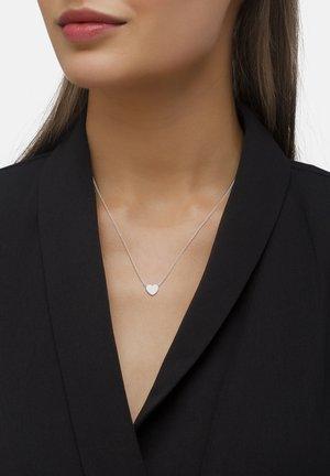 COR  - Necklace - silver-coloured