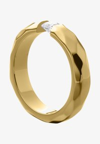 Heideman - Ring - gold-coloured - 2