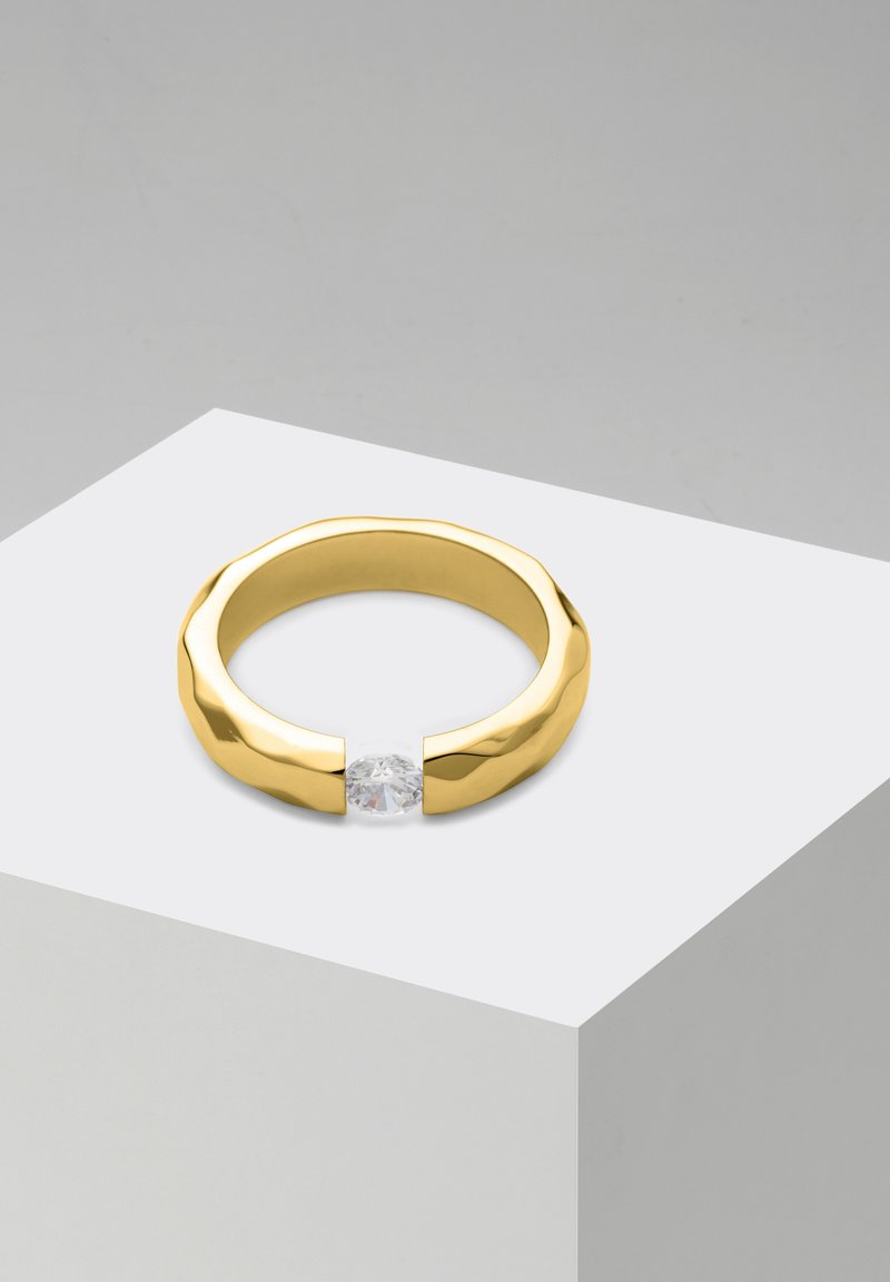 Heideman - Ring - gold-coloured