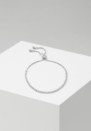 ARDEO - Bracelet - silver-coloured