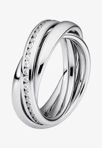 Heideman - MIT STEIN WEISS - Ring - silver-coloured - 1