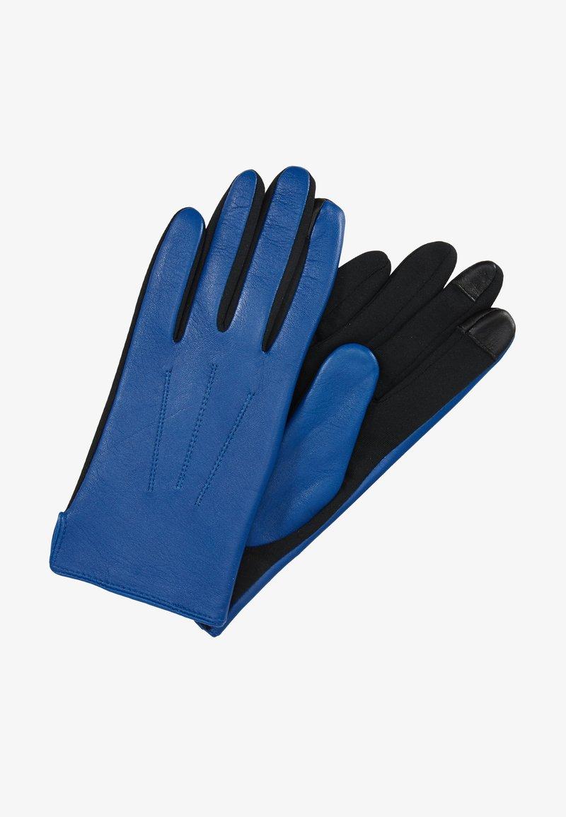 Otto Kessler - MIA - Hansker - denim blue