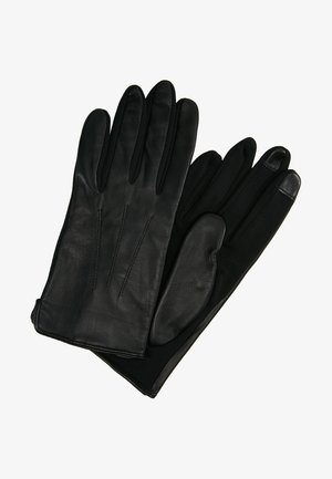 MIA - Gloves - black