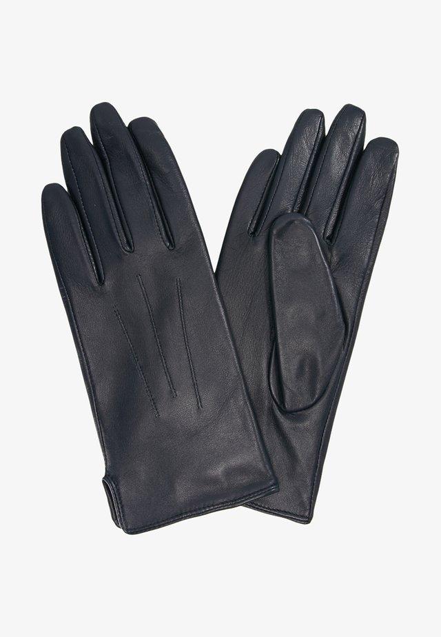 CARLA - Fingerhandschuh - mysterioso