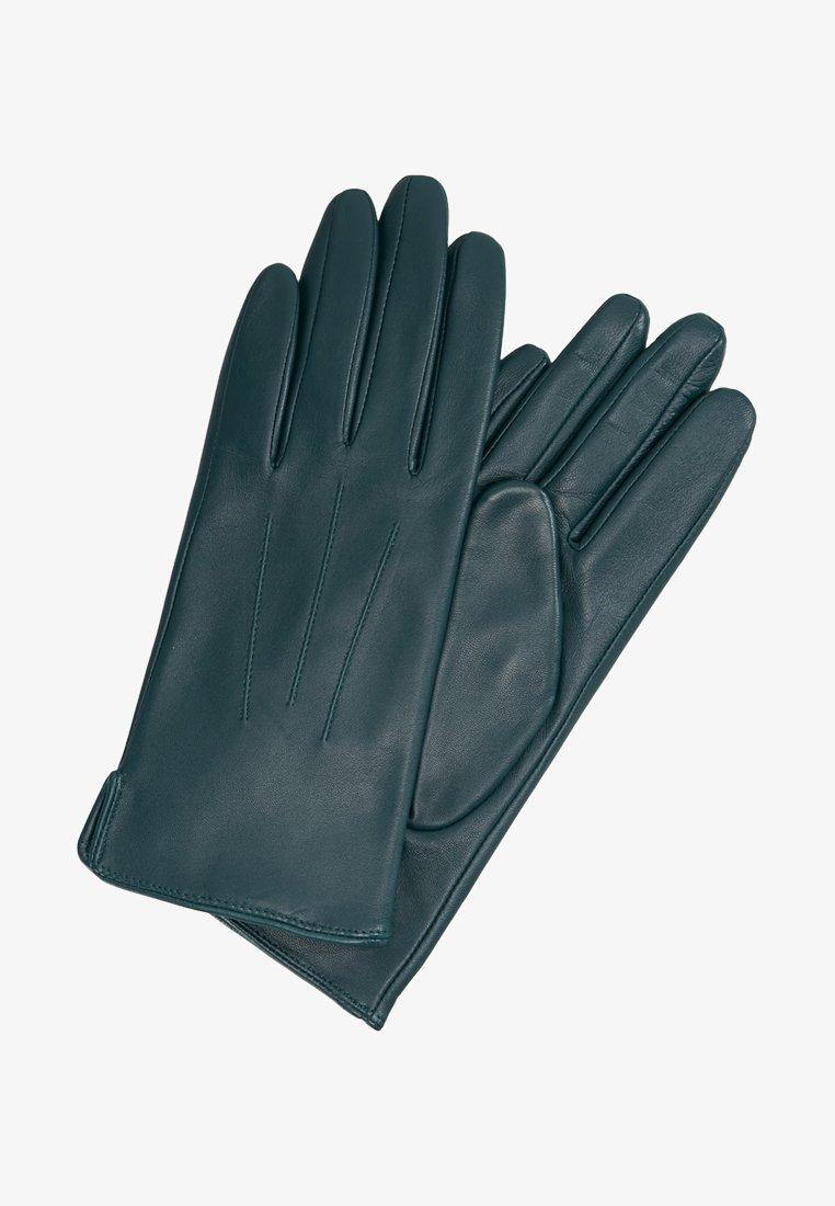 Otto Kessler - CARLA - Gloves - ombre blue