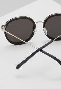 Kerbholz - JAKOB - Sluneční brýle - brown - 2