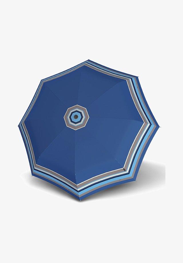 Umbrella - grace blue