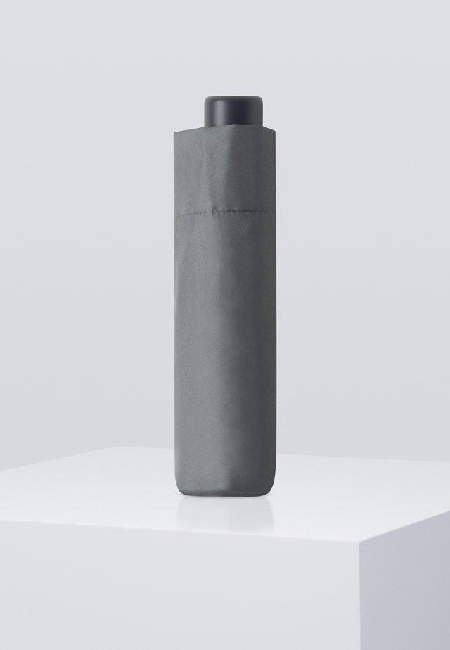 Umbrella - dark grey