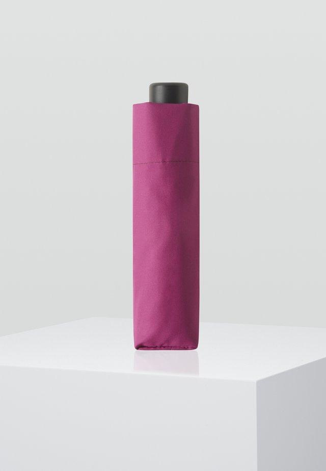 Umbrella - violet