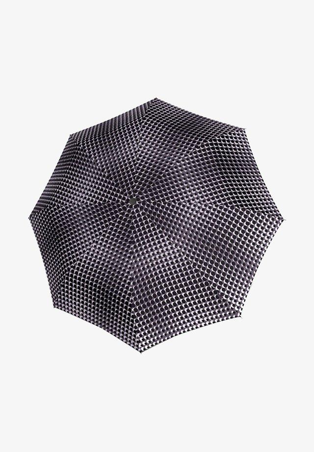 Umbrella - sun rock