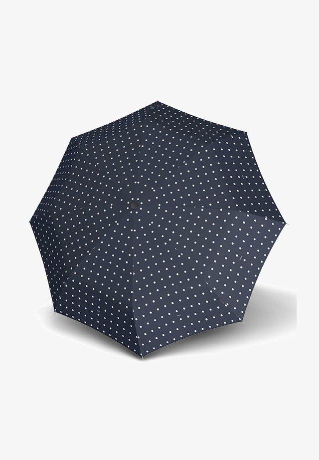 Umbrella - kelly dark navy uv-protection