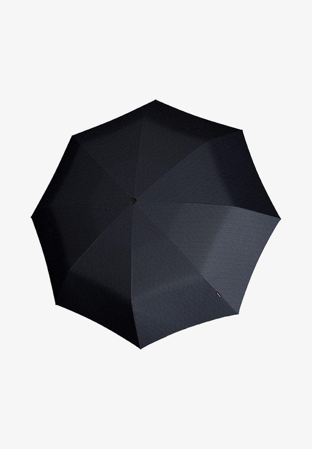Umbrella - men's prints pattern