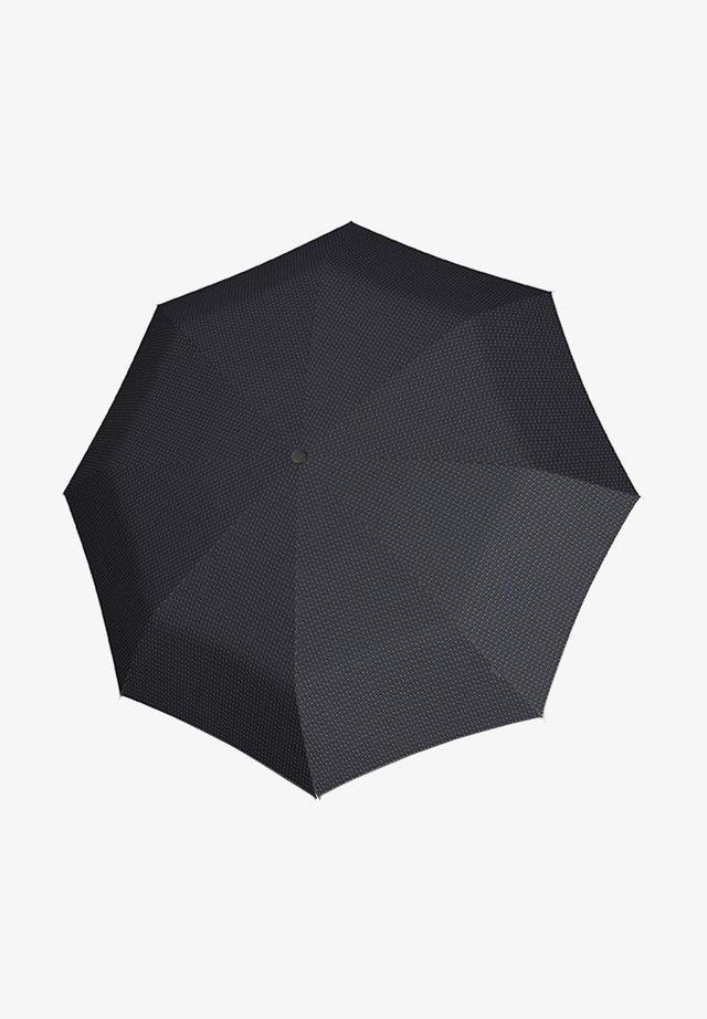 Umbrella - saturn rock
