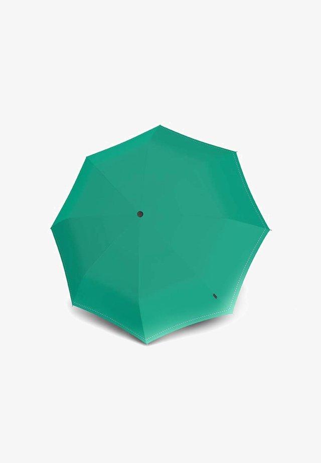 Umbrella - mint