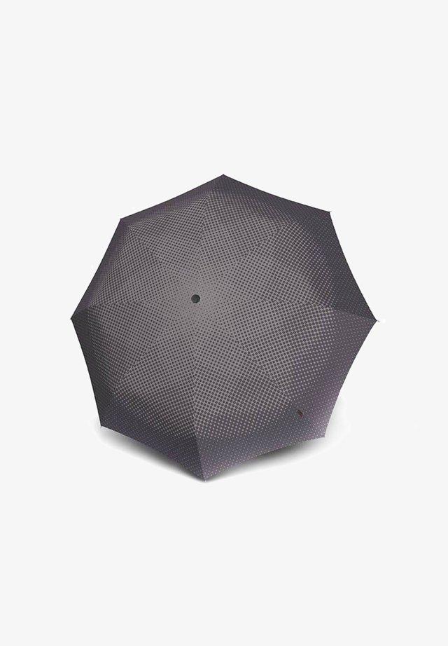 Umbrella - nuno suiu