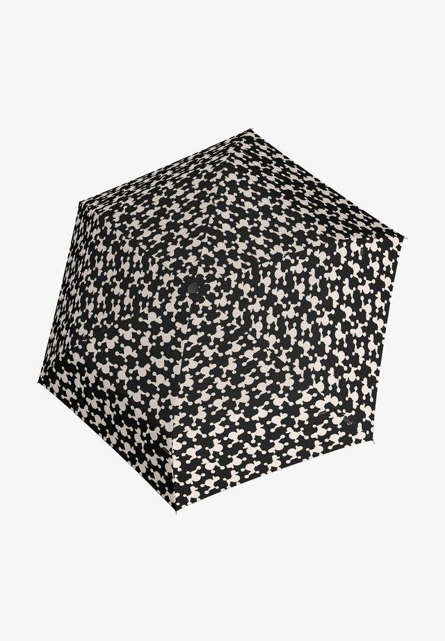 Umbrella - audrey black