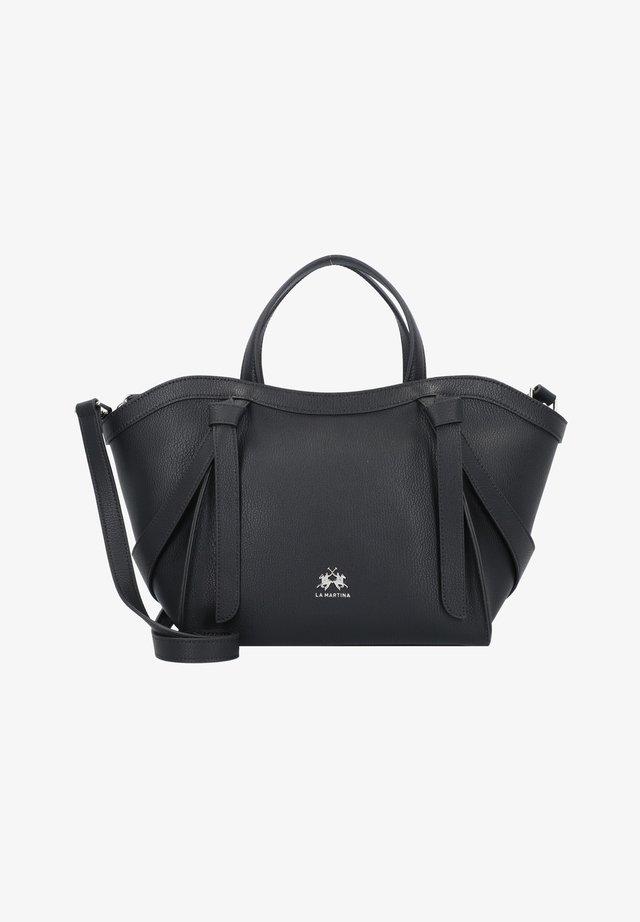 SOLANA  - Handtasche - black