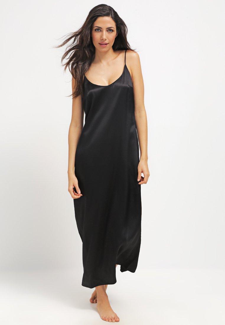 La Perla - Nachthemd - nero