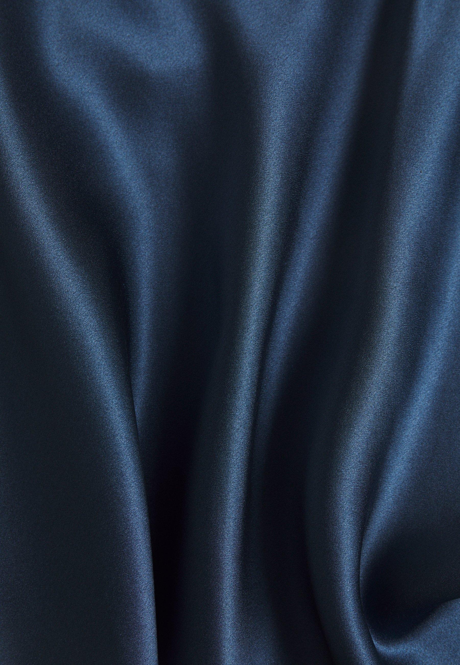 La Perla PIGIAMA CORTO SET Pyjama denim ZALANDO.FR