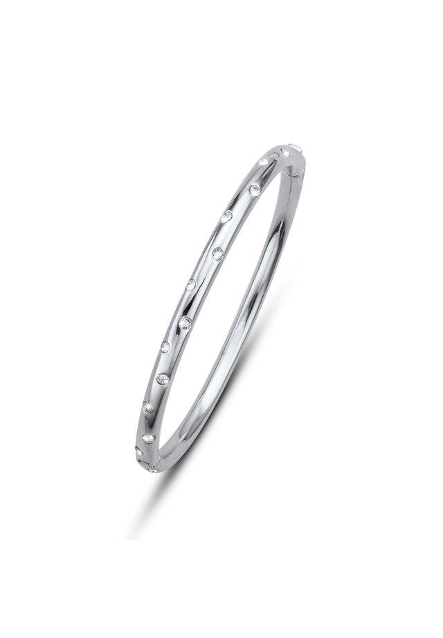 Bracelet - weiss