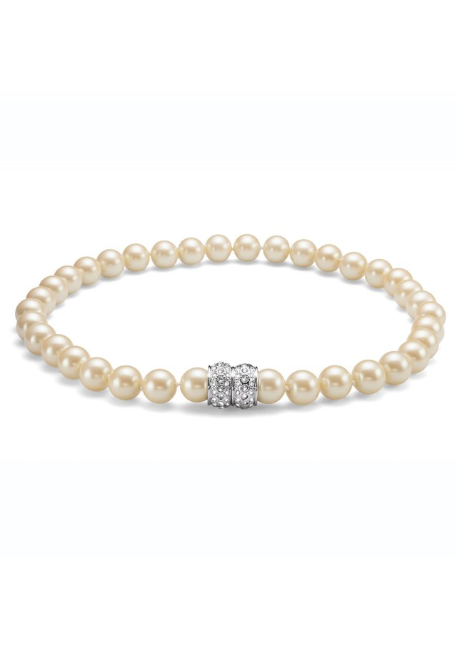 LUCENT - Collier - creme