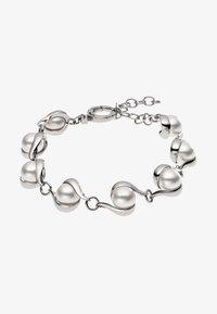 Skagen - AGNETHE - Bracelet - silver-coloured - 1