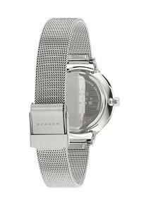 Skagen - ANITA - Ure - silver-coloured - 3