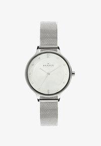 Skagen - ANITA - Ure - silver-coloured - 2