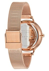 Skagen - ANITA - Watch - rosegold-coloured - 3