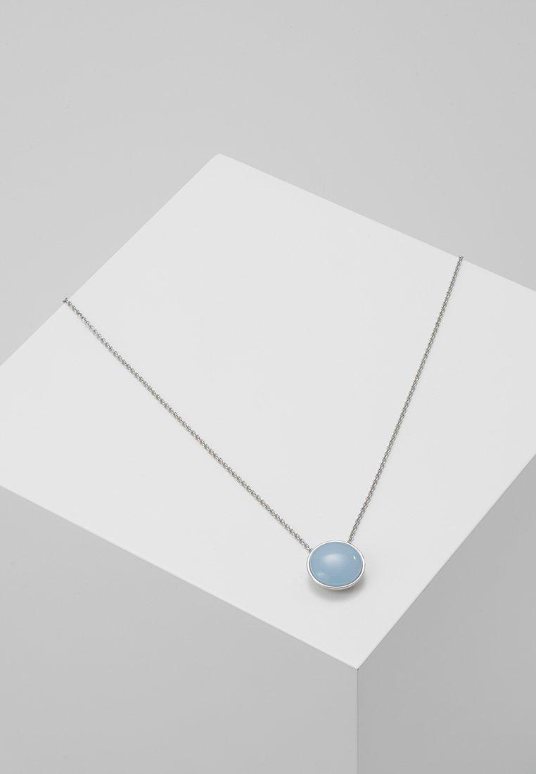 Skagen - SEA GLASS - Smykke - silver-coloured