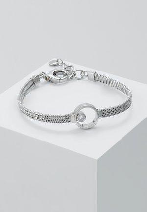 ELIN - Bracelet - silver-coloured
