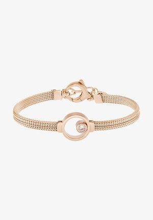 ELIN - Armband - rose gold-coloured