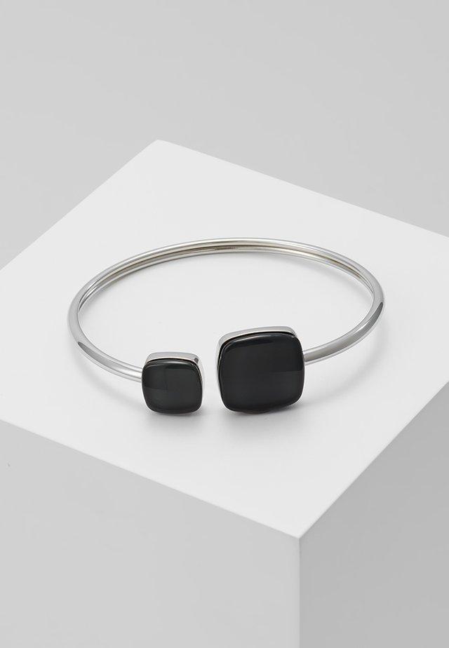 SEA  - Armband - silver-coloured