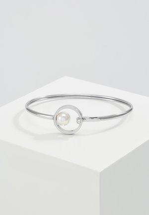 AGNETHE - Armband - silver-coloured