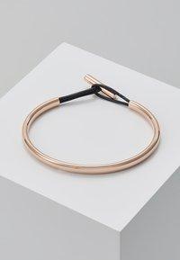 Skagen - ANETTE - Bracelet - roségold-coloured - 2