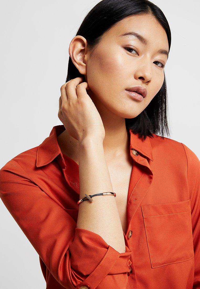 Skagen - ANETTE - Bracelet - roségold-coloured