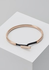 Skagen - ANETTE - Bracelet - roségold-coloured - 1