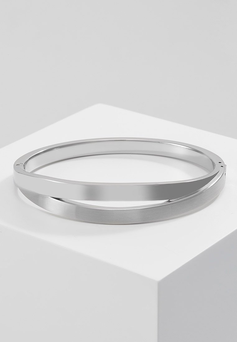 Skagen - Náramek - silver-coloured