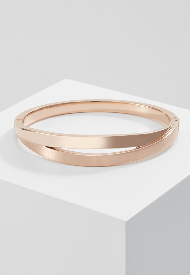 Skagen - Náramek - roségold-coloured