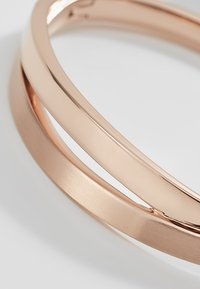 Skagen - Náramek - roségold-coloured - 3