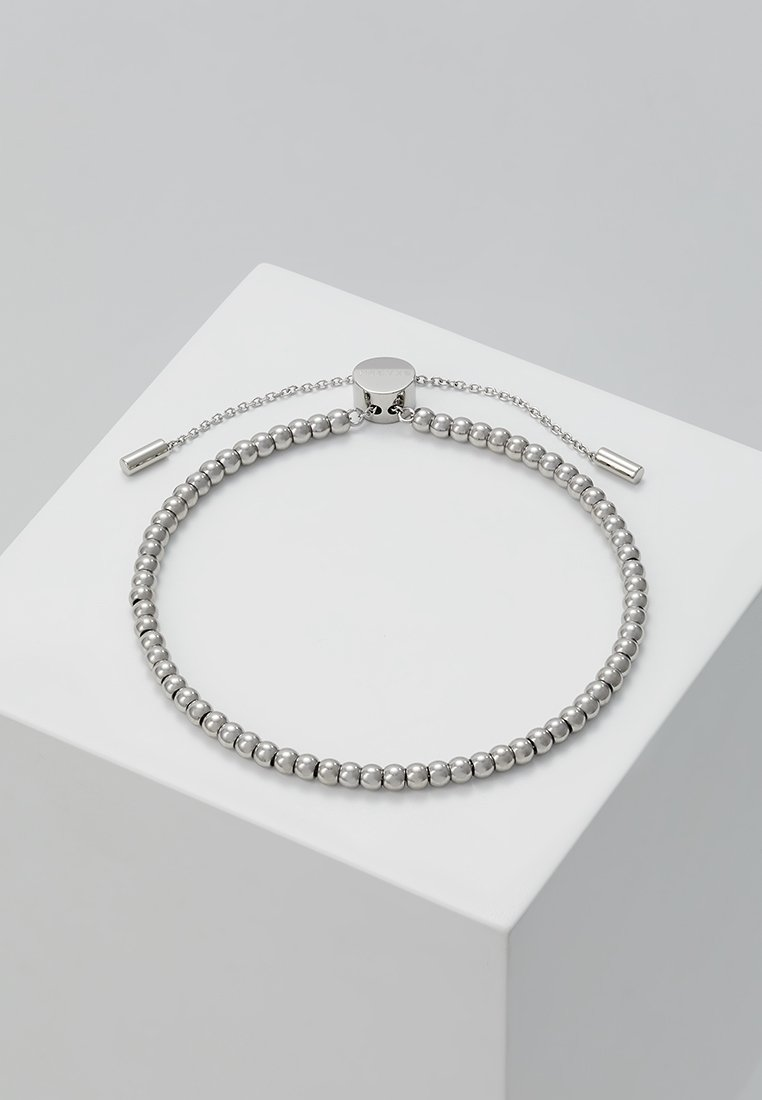 Skagen - ANETTE - Bracelet - silver-coloured