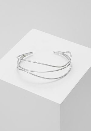 KARIANA - Bracelet - silver-coloured