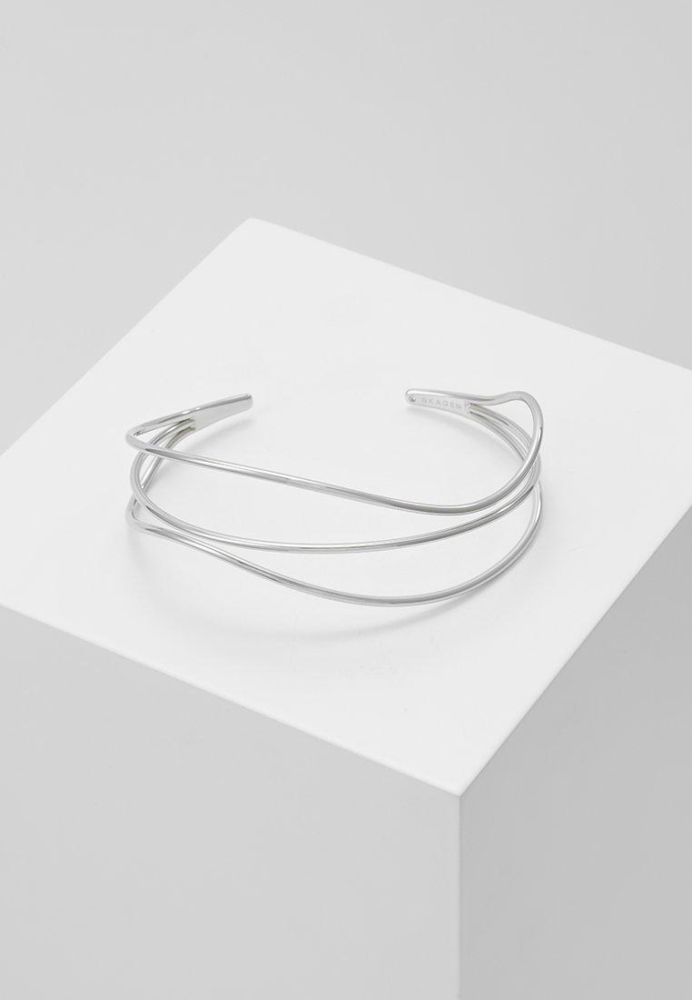 Skagen - KARIANA - Bracelet - silver-coloured